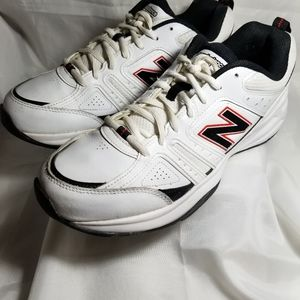 New Balance 409 Sneakers Mens Size 10